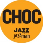 album-choc-jazz