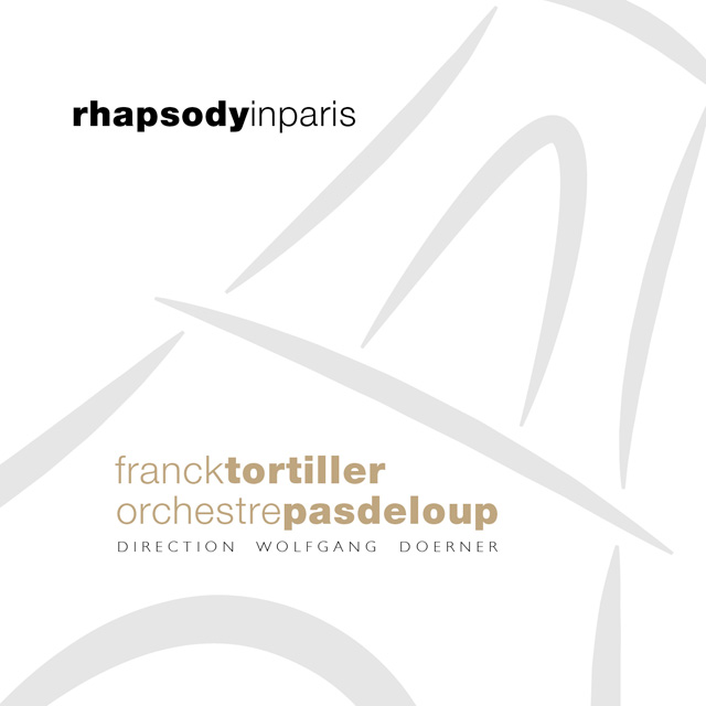 album rhapsodyinparis