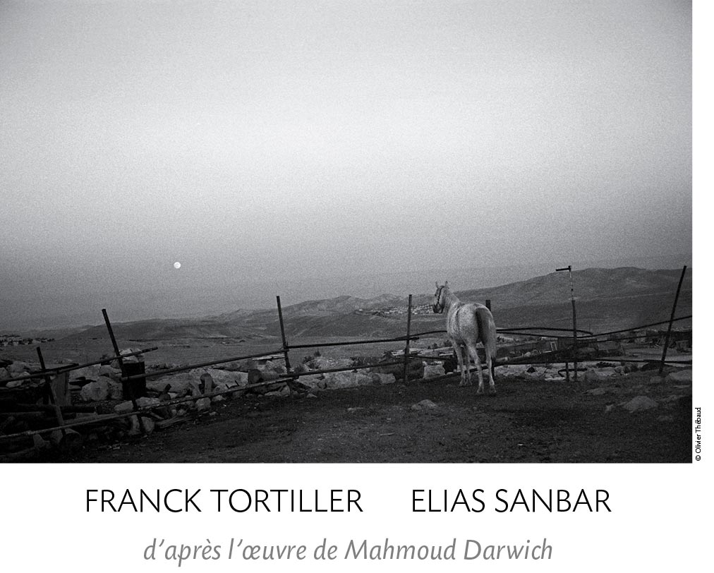 Franck Tortiller Collectiv ©Laure VILLAIN